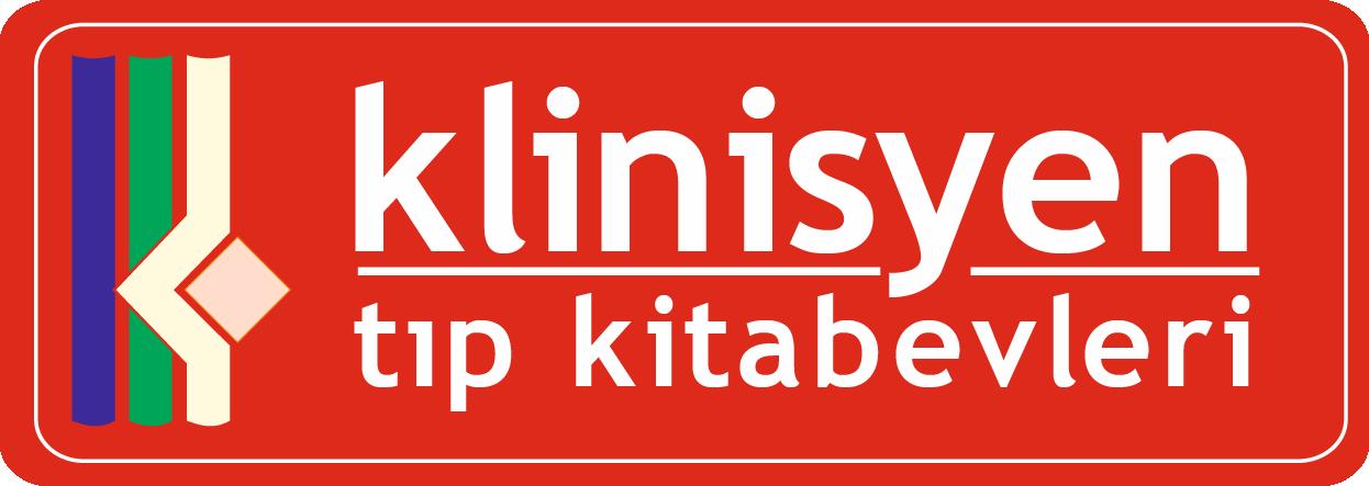 Klinisyen Azerbeycan